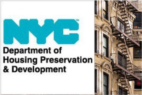 HPD Loan Programs